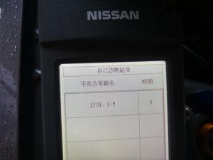 dsc06065