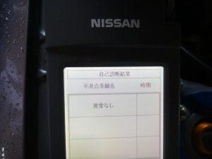 dsc06067