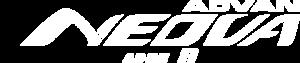advan_ad08r_logo